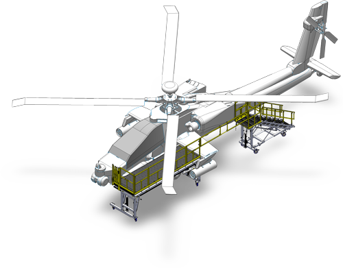 AH-64-Daily-Maintenance-Stand.png